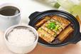 特色蒸菜快餐加盟30平方米小店创造日营业4000元以上