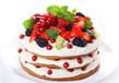 蛋糕加盟,简单易学,3天学会,5天精通