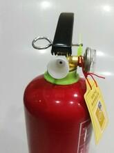 许昌鄢陵灭火器低价处理批发,为您的消防安全而生