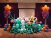 重庆摄影摄像生日宴策划暖场小丑服务周到