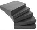 防静电玻纤板防静电FR-4板