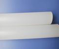 进口PCTFE棒耐低温进口聚三氟氯乙烯棒