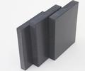 防静电PEEK板黑色防静电聚醚醚酮板