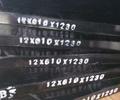 阻燃ABS板黑色PC+ABS板