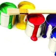 日本涂料进口备案,日本涂料进口资料,日本涂料进口清关,日本涂料进口商检