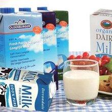 瑞士全脂牛奶泸州保税区报关报检泸州保税区报关行