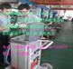 扬州有色金属含量化验测试中心