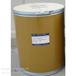 吉尔供应多肽氨基酸抗体1425938-66-4Fmoc-(Dmb)Ala-OH量大价优欢迎询价