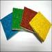 供青海彩色塑胶地坪和西宁塑胶地坪详情