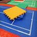 供青海悬浮拼装地板和西宁悬浮地板厂家