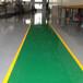 供青海环氧彩砂地坪和西宁环氧水性地坪优质价廉