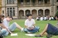 昆明到新加坡移民中介哪家专业去哪留学网查询
