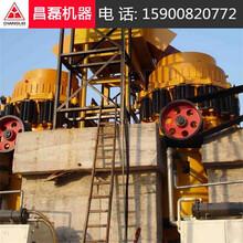 矿山大型岩石开山机,上海那个厂的破碎机质量好