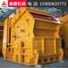缸体铸件,上海矿山机械破碎设备