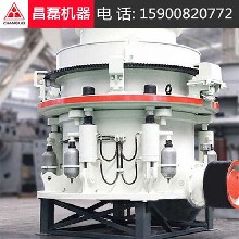 上海金鹿反击破破碎机、碳化硅破碎机械价格图片