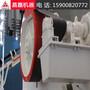 黑龙江饲料粉碎机价格,韶关市颚式破碎机生产厂图片