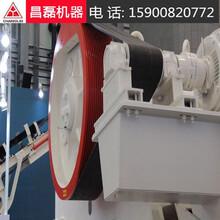 广州破碎机销售市场、上海破碎机昆明经销图片