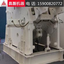 江苏外墙腻子粉机械,河南正大设备