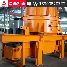 矿石碎石机技术参数,芜湖采石场,设备价格多少,厂家推荐?图片