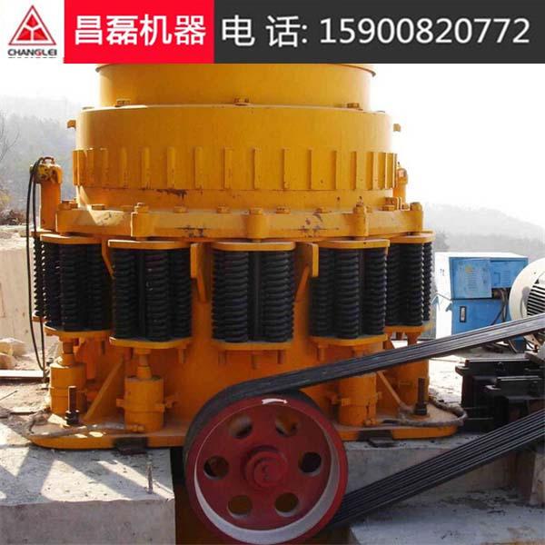 安徽生产水泥立磨的公