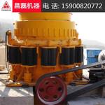 铸造筛砂机,建筑机械混泥土破碎机