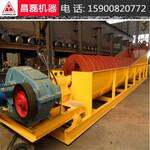 石灰制品加工机械成套设备价格,磨机各种螺栓的紧固方法
