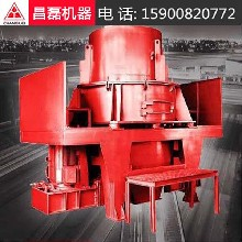 中国矿山机械破磨行业协会,铁矿选矿设备贫矿选矿