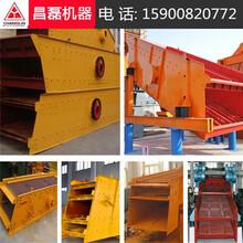 上海世邦专业生产大型破碎机,鄂式破碎机价格