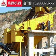 矿用洗沙机械,深圳破碎机