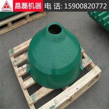 供应各种规格铸铁件,250磨床配件