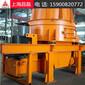 稀土磨粉机械工作原理,氧化铁黄磨粉机