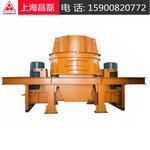 管磨机其他行业专用设备,封闭式自动粉磨机