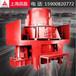 化工机械设备梯形磨,封闭式自动粉磨机