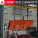 北京直线振动筛,河北承德筛分设备