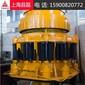 上海时邦制沙机,粉砂轮的原材料的机器