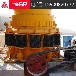 陕西石英砂矿选矿设备,沙子制造机