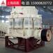 淮安玻璃玻璃打砂机,机制砂设备专利
