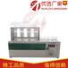 8孔可控硅消化炉报价,甘肃酒泉实验室消化炉销售,凯氏定氮消化炉