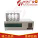 4孔数显控温消化炉,国产自动消化炉,湖南怀化井式消化炉