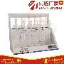 NAI-ZLY6智能一体化蒸馏仪,山西朔州一体化蒸馏仪厂家图片