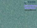 安舒家用塑胶地板好不好,pvc卷材塑胶批发厂家地址图片