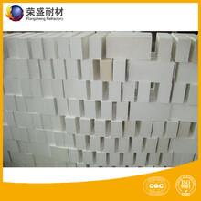 专业提供玻璃窑用硅砖、硅质耐火砖加工、硅砖价格图片
