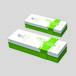 高檔茶葉禮盒茶葉木盒紙盒設計生產廠家