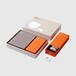 南京廠家定做高檔數碼產品包裝盒電子數碼產品紙盒書形盒