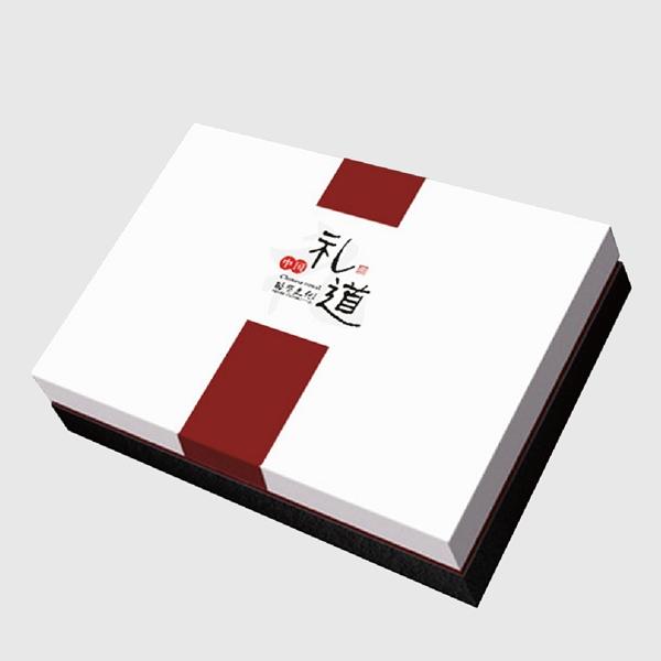南京食品包裝設計公司土特產包裝盒定做