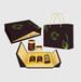 南京厂家定制茶叶包装礼盒纸质包装盒设计加工