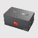 數碼產品包裝盒定制加工電子產品包裝設計