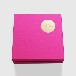 橄欖油包裝設計食品外包裝盒定制加工