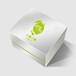 南京专业设计制作化妆品包装盒精裱纸盒
