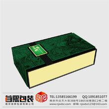 红酒礼盒定做化妆品礼盒设计保健品礼盒包装粽子包装礼盒白酒礼盒包装